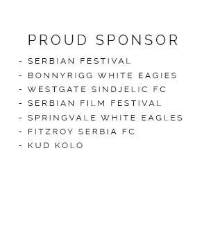 Setravel-Side-slider-sponsor-homepage2