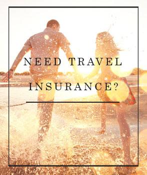 travel-insurance-banner
